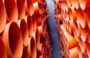 Tubi e raccordi in PVC