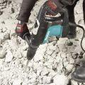 Martello demolitore rotativo MAKITA