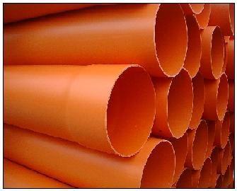 Tubo scarico in pvc tubi e raccordi in pvc edilizia for Tubi per irrigazione a goccia prezzi