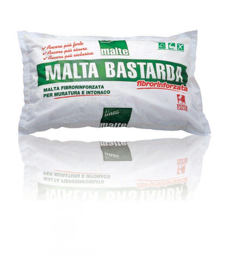 Intonaci edilizia vaccaro vendita materiale edile a for Malta materiale