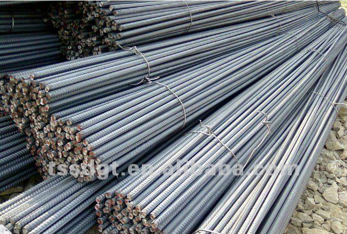ferro tondino ferro per armatura edilizia vaccaro