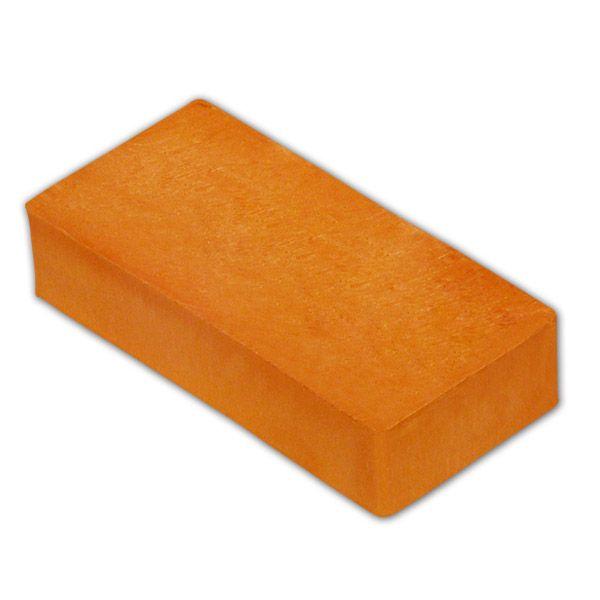 Prezzo mattoni rossi pieni