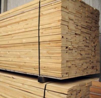 Legname per muratura divisori edilizia vaccaro vendita materiale edile a palermo - Tavole di legno grezzo ...