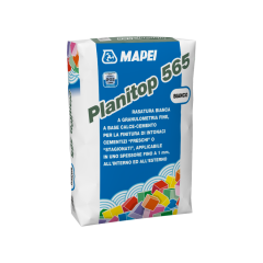 Planitop 565