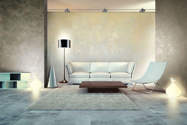 Pitture Per Pareti Glitterate : Glitter brillanti per pareti e per decoupage « pitture e vernici
